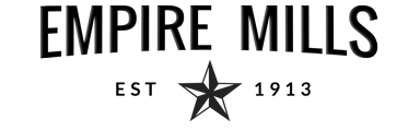 Empire Mills logo